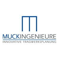 MuckIngenieure Innovative Tragwerksplanung
