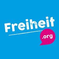 Büro Wiesbaden der Friedrich-Naumann-Stiftung für die Freiheit
