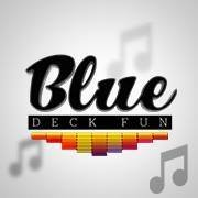 Blue Deck Fun