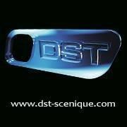 DST Scénique & Events