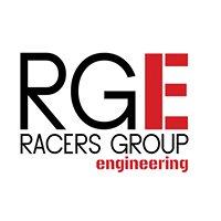 Racers Group Engineering