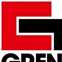 Grenzebach Maschinenbau Gmbh