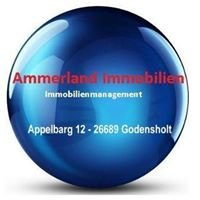 Ammerland Immobilien