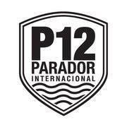 P12 Parador Internacional