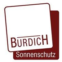 Burdich Sonnenschutz GmbH