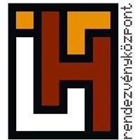 IH Rendezvényközpont