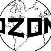Félagsmiðstöðin Ozon