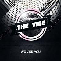 The VIBE - Tecuci