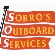 Sorro's Outboard Services & Tall Timbers Mowers