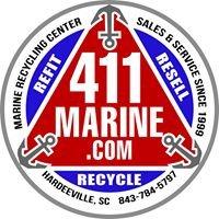 ABC Motors & Marine