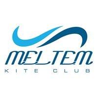 Meltem Kite Club
