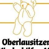 Oberlausitzer Kinderhilfe e.V.