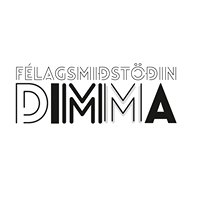 Félagsmiðstöðin Dimma
