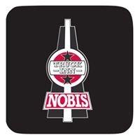 Truck inn Nobis asten
