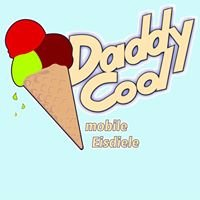 Daddy Cool - mobile Eisdiele