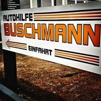 Autohilfe Buschmann Gmbh