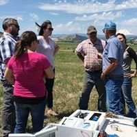 Wy'East Resource Conservation & Development