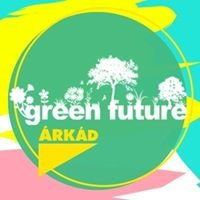 Green Future Festival