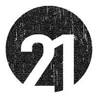 21Leeuwarden