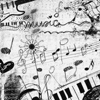 Musikschule Saale-Orla