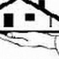Murgtal-Hausverwaltung