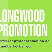 Longwood Promotion
