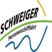 Personenschiffsverkehr Josef Schweiger e. K.