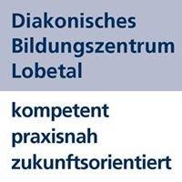 Diakonisches Bildungszentrum Lobetal