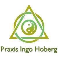 Ingo Hoberg - Public Health, Psychotherapie, Musiktherapie, Naturheilkunde