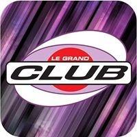Cinema Grand Club Dax