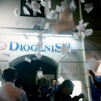 Taverne Diogenis