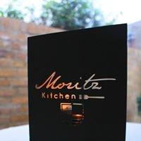 Moritz Kitchen