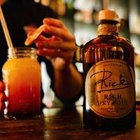 Lile Gin & Cocktailbar