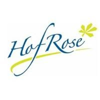 Hof Rose