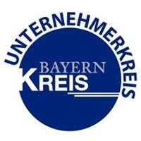 Unternehmerkreis Bayern