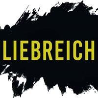Liebreich