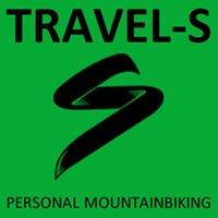Travel-S