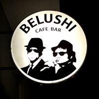 Cafebar Belushi