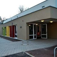 Kath. Kindergarten Maria Hilf