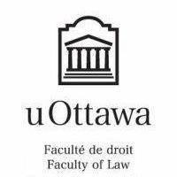 Fauteux - Université d'Ottawa