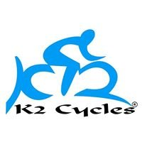 K2Cycles