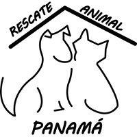 RescateAnimal Panama