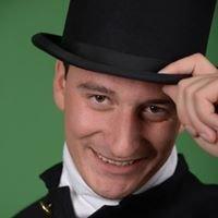 Stephan Pichler-Holzer Rauchfangkehrer