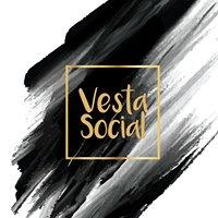 Vesta Social