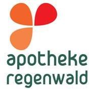 Apotheke Regenwald
