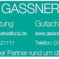 Gassner Hausverwaltung