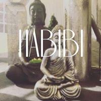 Habibi - Wohnen & Schenken