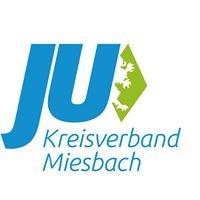 JU Kreisverband Miesbach
