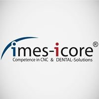 imes-icore GmbH