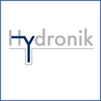 Hydronik GmbH
